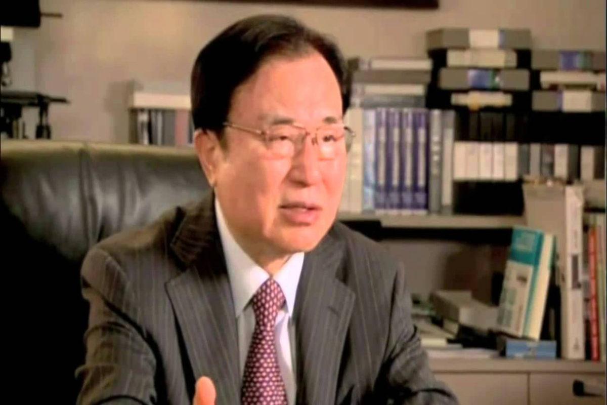 icon Doctor Hiromi Shinya