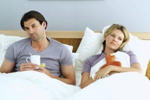 νερό και υγεία γρίπη