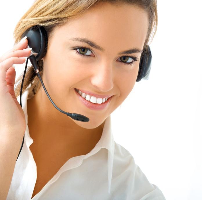 επικοινωνία - service enagic