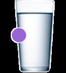Ισχυρά αλκαλικό Nερό Kangen - ιδιότητες νερού
