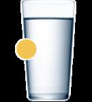 Beauty Νερό Kangen - ιδιότητες νερού