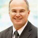 Δρ. Dave Carpenter