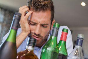 νερό και υγεία hangover