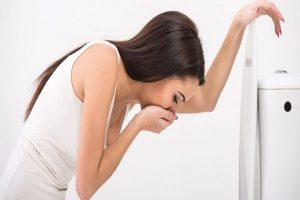νερό και υγεία πρωινή αδιαθεσία