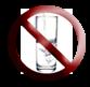 όξινο-χρήσεις νερού