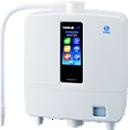 LeveLuk Kangen ® 8 φίλτρα-ιονιστές νερού