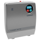 Leveluk - Ιονιστής νερού