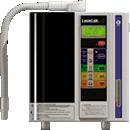 Leveluk sd501 - Ιονιστής Νερού