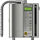 Leveluk sd501 Platinum - ιονιστης νερού