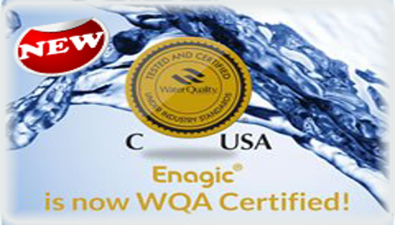 icon σφραγίδα WQA