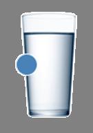 Αλκαλικό Nερό Kangen - ιδιοτητες νερου