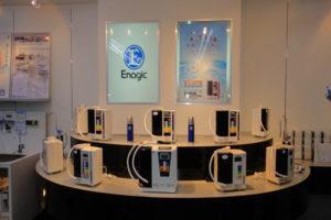 φιλτρα νερου και συσκευεσ για αλκαλικο νερο - Kangen-Ελλαδα