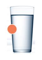 Iσχυρά Όξινο Nερό Kangen - ιδιότητες νερού