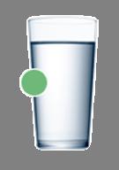 Ουδέτερο Nερό Kangen - ιδιοτητες νερου