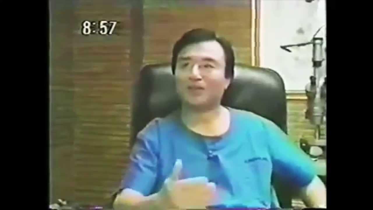 Dr. Shinya