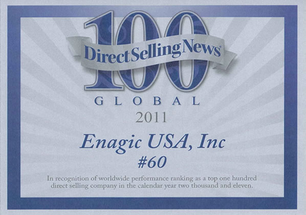 certificates_direct_selling_100