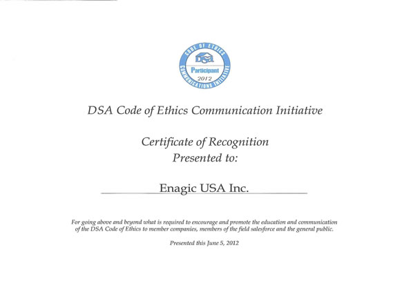 certificates_ethics