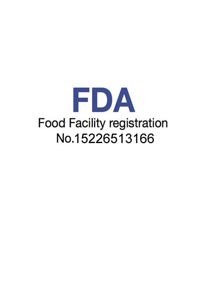 certificates_icon fda