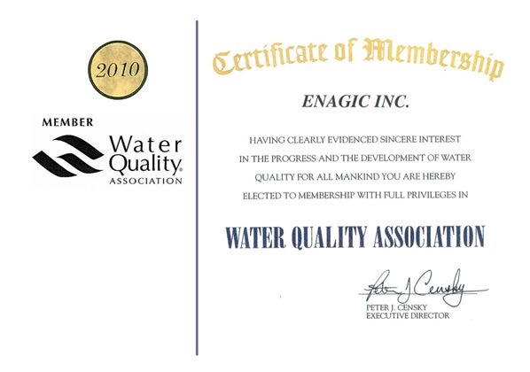 certificates_icon water