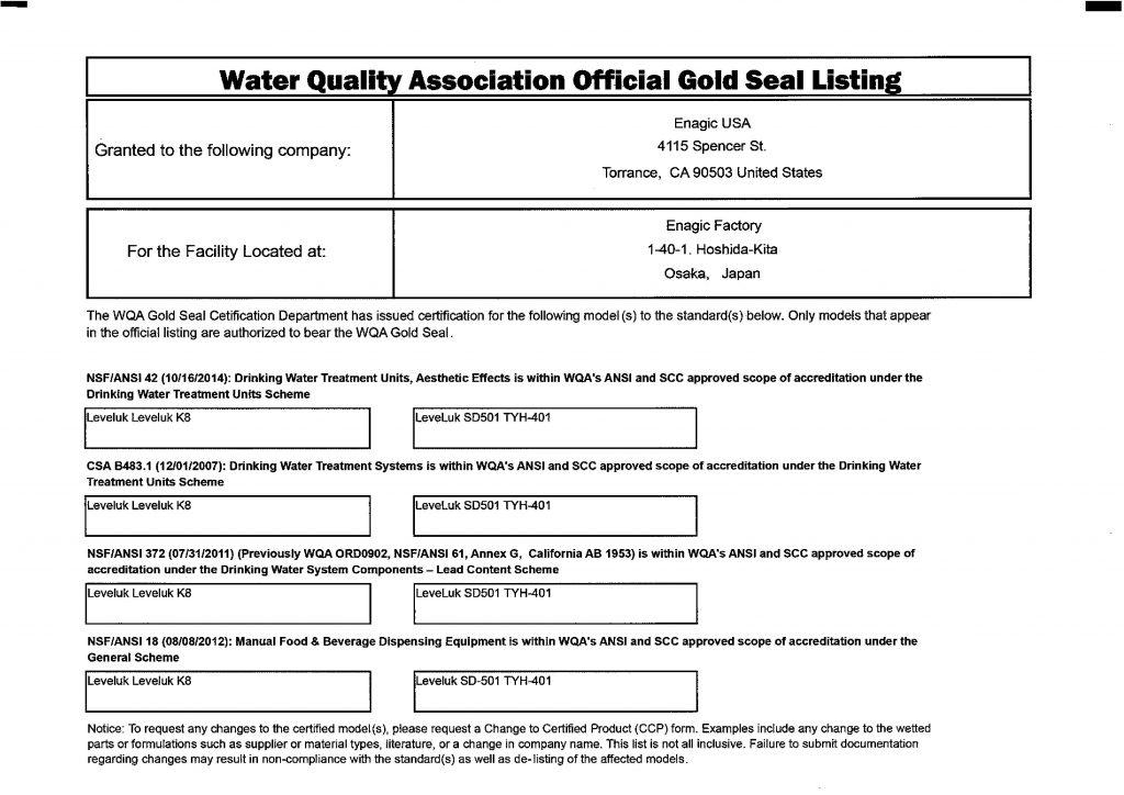 certificates_wqa_listing