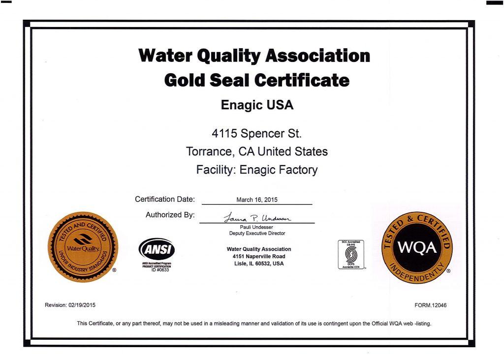certificates_wqa_seal
