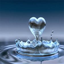 Nero kangen φίλτρα-ιονιστές νερού