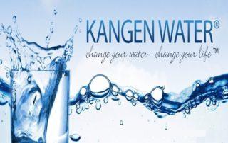 Γιατί να επιλέξω φίλτρα νερού της εταιρείας Enagic
