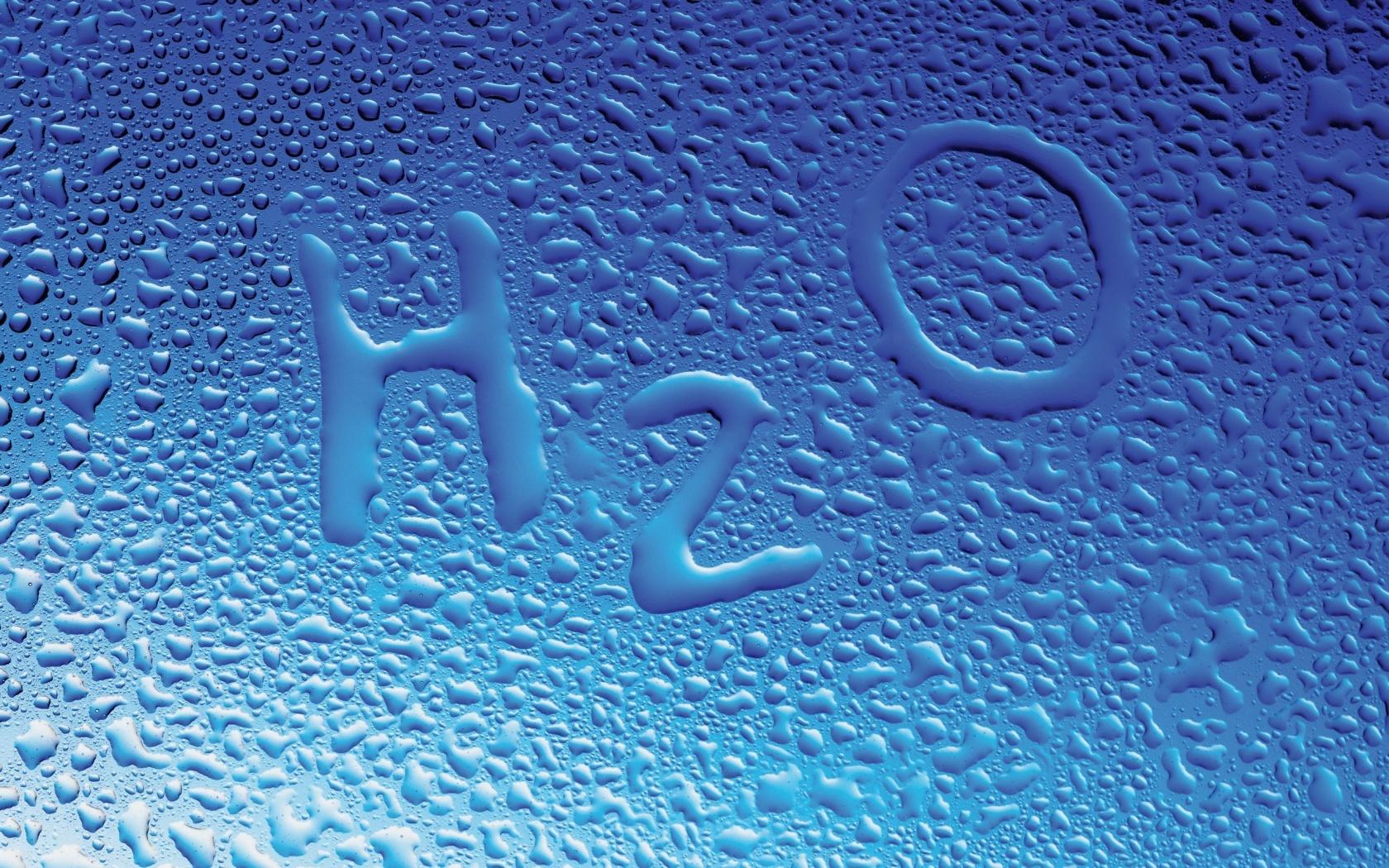 φίλτρα νερού για την Αθήνα