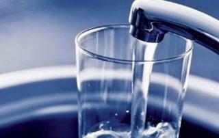 Πώς να επιλέξω το σωστό φίλτρο νερού