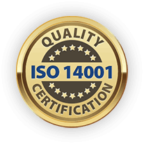 ISO 1400 1